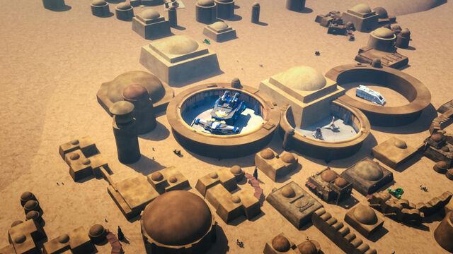 File:StarScavenger Tatooine Duel.jpg