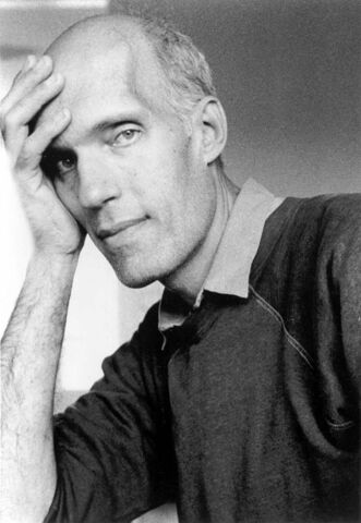 File:Carel Struycken.jpg
