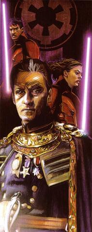 File:Imperial knights JVS.jpg