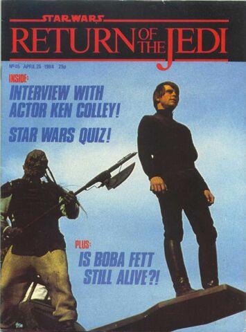 File:Return of the Jedi Weekly 45.jpg