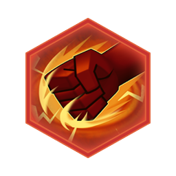 File:AbilityIcon-Ultimate.png