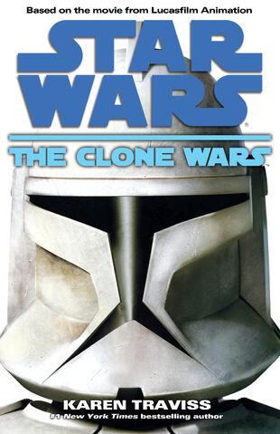 File:Clonewars by karen.jpg