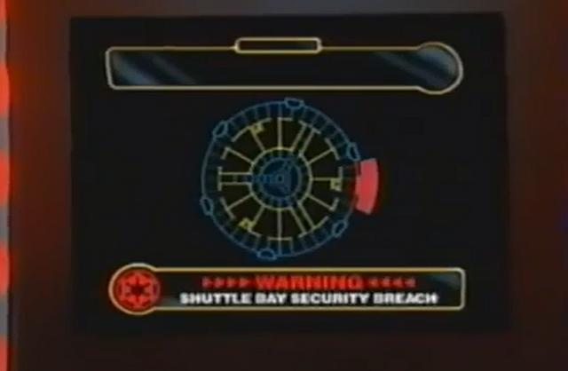 File:Shuttle Bay-IVBG.png