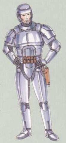 File:Star Wars RPG Corellian Powersuit.jpg