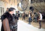 DeclanMulholland as Jabba