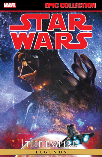 File:Epic Collection The Empire 3 Cover.jpg