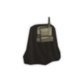 Uprising Icon Item Base F Backpack 00061 C.png