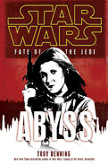 Abyss bg