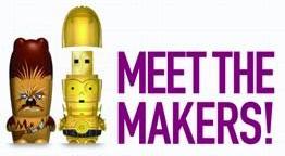 File:MeetTheMakers-SWI110.jpg