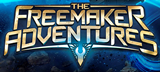 File:The Freemakers mini logo.png