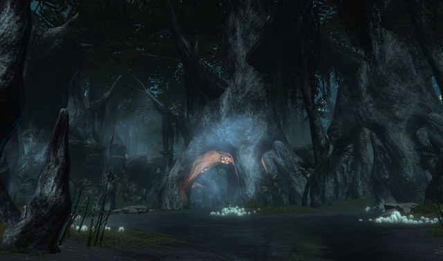 File:Endless Swamp.png
