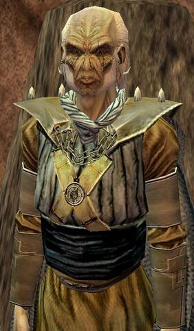 File:King Terak SWGal.jpg