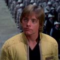 LukeSkywalker-ANH.png