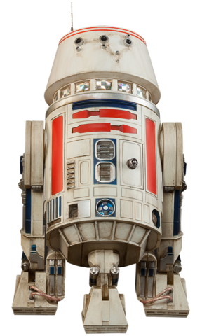 File:R5-D4 Sideshow.png
