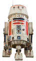 R5-D4 Sideshow.png