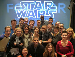 TFA voice cast