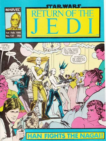 File:Return of the Jedi Weekly 137.jpg