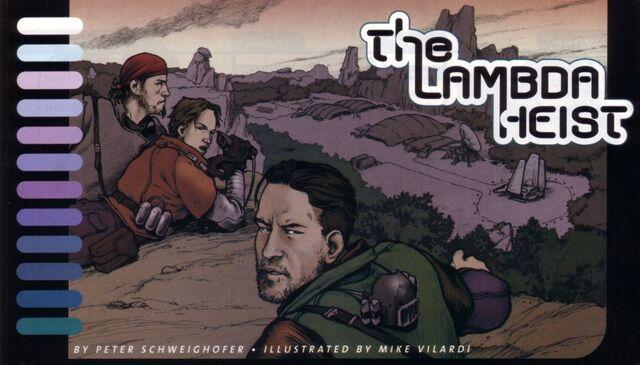 File:The Lambda Heist G2.jpg