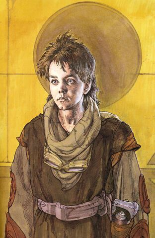File:Anakin Skywalker Episode 1 Concept Art.jpg