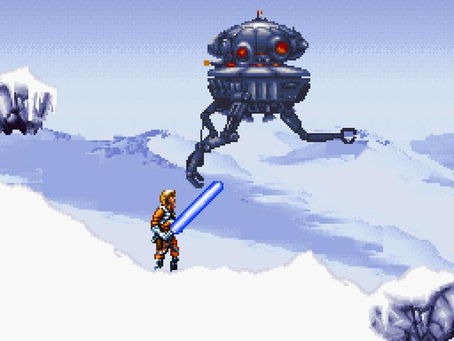File:Luke vs probe droid-SuperSWESB.png