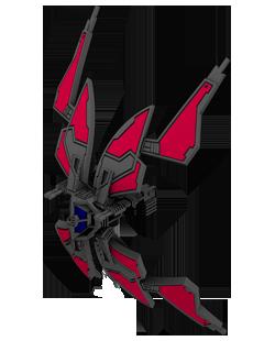 File:StarViper Mk II XWM.png