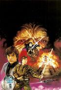 YJK Jedi Under Siege