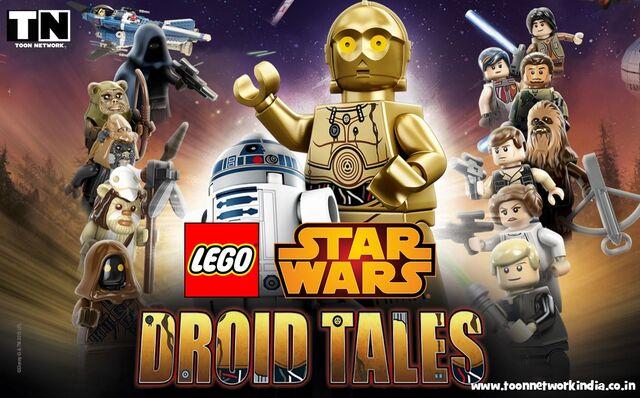 File:LEGO Droid Tales.jpg