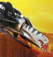 TacARC170fighterboxrt