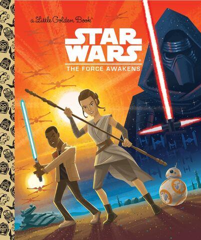 File:The Force Awakens Golden Book cover.jpg