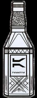 Whyrens Reserve SoF