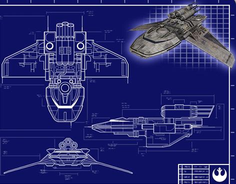 File:X4 gunship.jpg