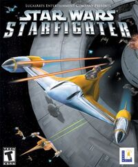 Starwarsstarfighter.jpg