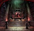 Throne Room.jpg