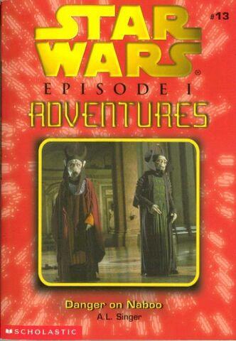 File:Adventures13.jpg