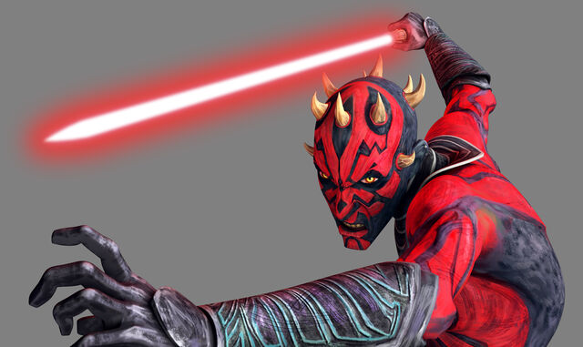 File:DarthMaulTCW-IGN.jpg
