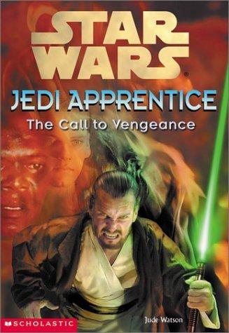 File:JA16Call To Vengeance.jpg