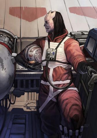 File:Pilot TotG.jpg
