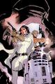 Star Wars Princess Leia 3.png
