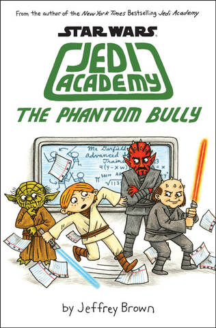 File:The Phantom Bully Cover.png