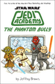 The Phantom Bully Cover.png
