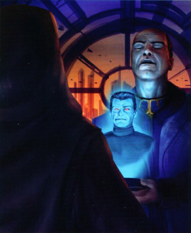 File:Doriana introduces Thrawn to Palpatine.jpg