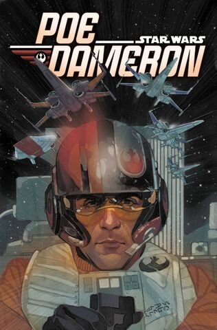 File:Poe Dameron Volume 1.jpg