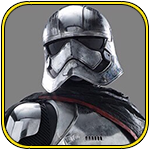 File:SW-TFA-IE Phasma 001.png
