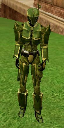 File:Bounty hunter armor.jpg