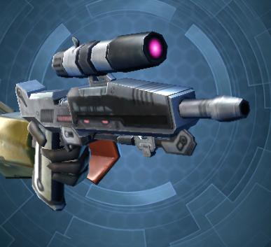 File:D-201 heavy sonic pistol.png