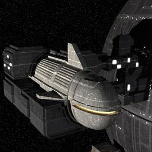 File:Resonance Torpedo Launcher.jpg