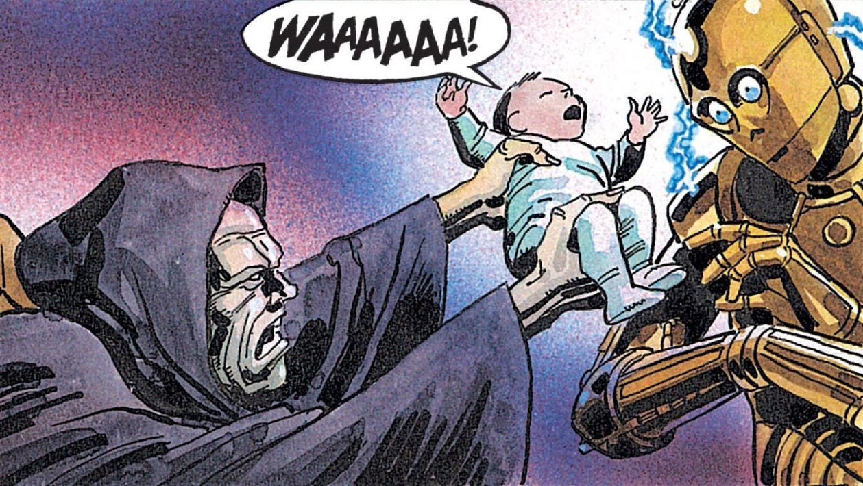 Fil:The Emperor And the Baby.jpg
