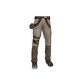 Uprising Icon Item Base F Lowerbody 50011.png