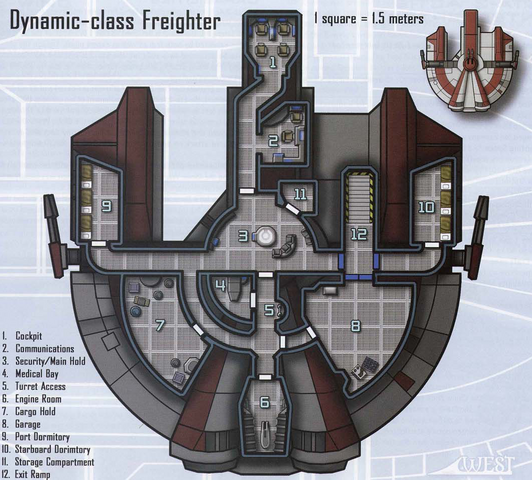 File:Dynamic-class.png
