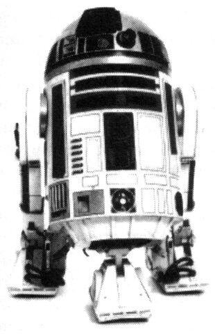 File:R2-Z1 SWJ3.jpg